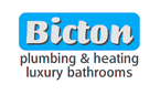 Bicton Plumbing, Heating and Luxury Bathrooms